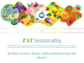 eatseasonably.co.uk