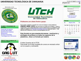 eav.utch.edu.mx