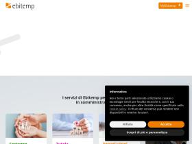 ebitemp.it