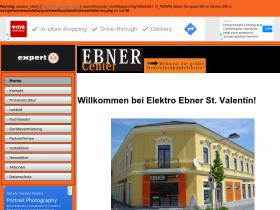 ebner-elektro-expert-center.stadtausstellung.at