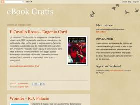 ebook-gratis-italia.blogspot.it