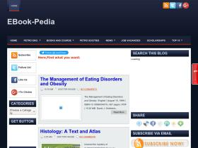 ebook-pedia.blogspot.com