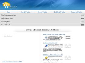 ebook-template.winsite.com