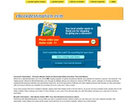 ebookdestination.com