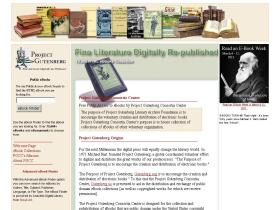 ebooks.gutenberg.us