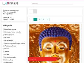 ebooks43.pl