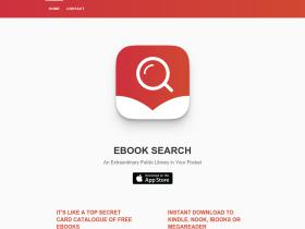 ebooksearchapp.com