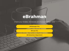 ebrahman.ub.edu.ph