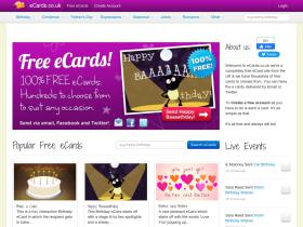 ecards.co.uk