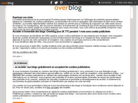 echassiers2009.over-blog.com
