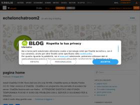 echelonchatroom2.myblog.it