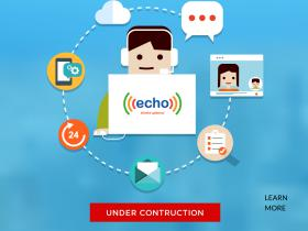 echo.co.id