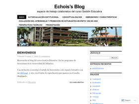 echois.wordpress.com