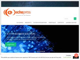 echopress.it