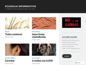 eclesalia.wordpress.com