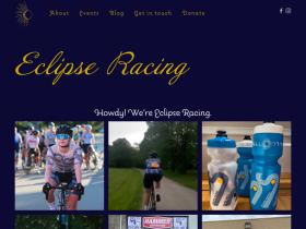 eclipseracing.org