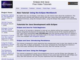 eclipsetutorial.sourceforge.net