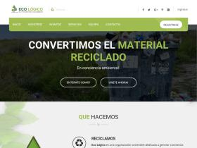 eco-logico.co