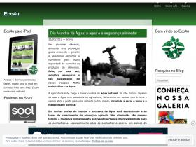 eco4u.wordpress.com
