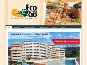 ecodelrio.co