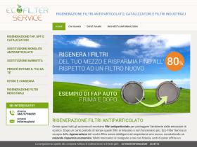 ecofilterservice.it