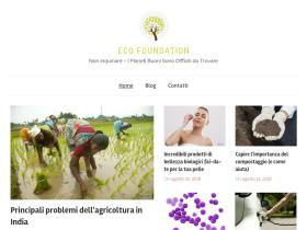 ecofoundation.it
