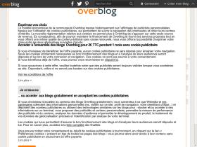 ecole.ste.therese.straoul.over-blog.fr