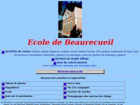 ecolebeaurecueil.pagesperso-orange.fr