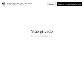 ecomaternal.wordpress.com