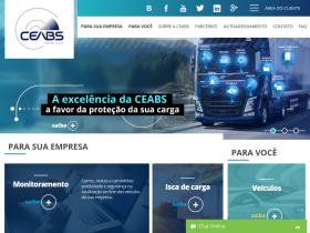ecommerce.ceabs.com.br