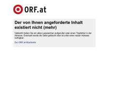 ecommerce.orf.at
