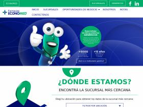 economed.com.ar