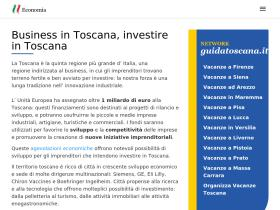 economia.guidatoscana.it