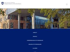 economics.rice.edu