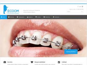ecoom.com.mx