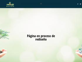 ecored.com.mx