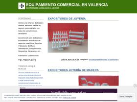 ecotiendas.wordpress.com