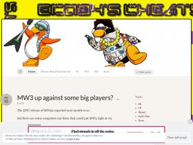ecovideogamecheats.wordpress.com