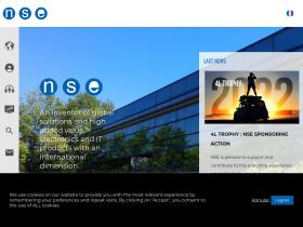ect-industries.fr