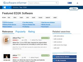 ed2k.software.informer.com