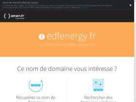 edfenergy.fr