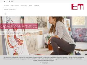 edilmaster.ts.it