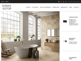 edimax.it