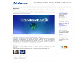 edinetwork.net