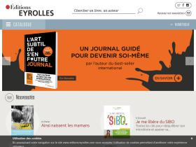 editions-eyrolles.com