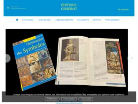editions-gisserot.pagesperso-orange.fr