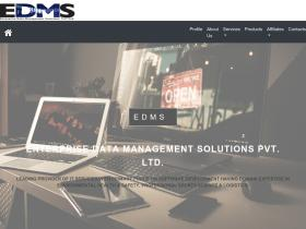 edms.co.in