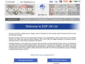 edpgroup.co.uk
