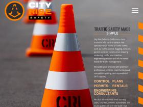 edsafetyservices.com