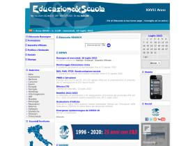 edscuola.it